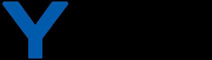 YNU logo